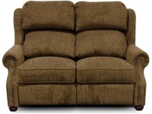 Masters Loveseat 3A03