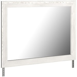 Ashley FurnitureSIGNATURE DESIGN BY ASHLEYGerridan Bedroom Mirror