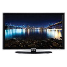 "26"" Class (26.0"" Diag.) LED 4003 Series TV"
