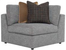 Stafford Corner Chair