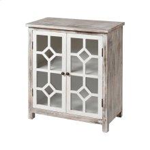 Bracken Cabinet