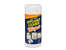 Appliance Wipes