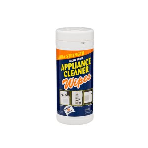 ElectroluxAppliance Wipes