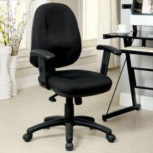 Surrey Chair