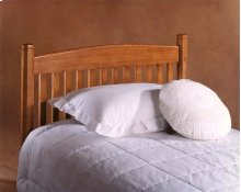 Oak Tree Twin Headboard