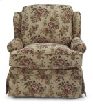 Danville Fabric Chair Product Image