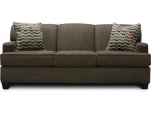 Ember Sofa 7H05