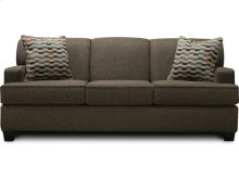 New Products Ember Sofa 7H05