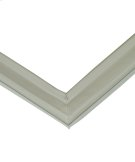 Freezer Door Seal - Push-in Seal -suits E422b Product Image