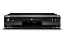 DBS-50.3 THX Certified Blu-ray Disc Player