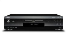 DBS-50.3 THX Certified Blu-ray Disc Player