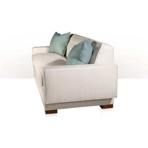 Chelsea Sofa - Sofa