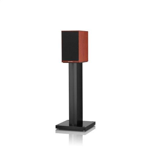 Rosenut 707 S2 Standmount speaker
