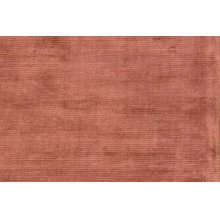 Lunar Lun1 Rus Rectangle Rug 27'' X 18''