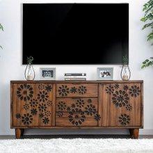 Amarantha Tv Stand