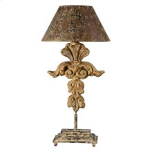 Marcy Table Lamp