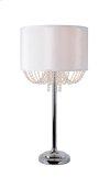 Gabbi - Table Lamp