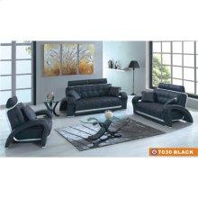 7030 Black