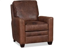 Grayson Reclining Chair
