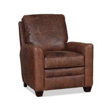 Grayson Reclining Chair