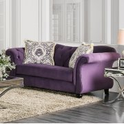 Antoinette Love Seat Product Image