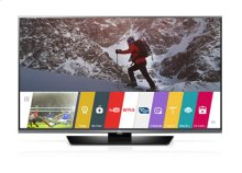 "1080p Smart LED TV - 55"" Class (54.6"" Diag)"