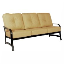 2803 Sofa