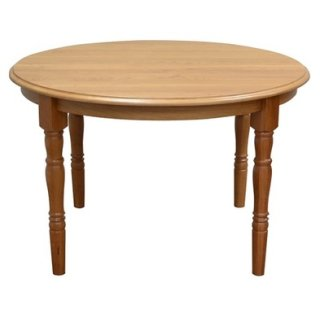 Montreal Table