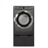 Electrolux Front Load Perfect Steam Electric Dryer With Luxcare® Dry And Instant Refresh - 8.0 Cu. Ft.