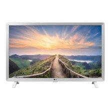 "LG 28 inch Class HD Smart TV (27.5"" Diag)"