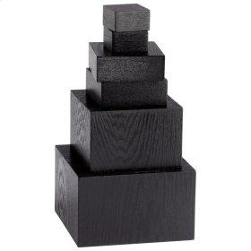 Art Pedestals