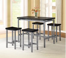 7847 Table 5-Piece Set