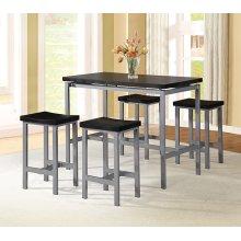 7847 Table 5-Piece Set
