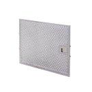 Frigidaire 10.5'' x 12'' Aluminum Range Hood Filter Product Image