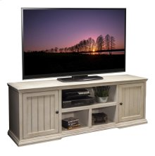"Riverton 74"" TV Console"