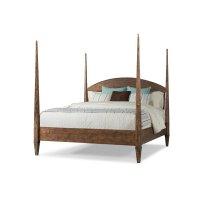 Jasper Bed Product Image