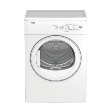 "24"" Vented Electric Dryer"