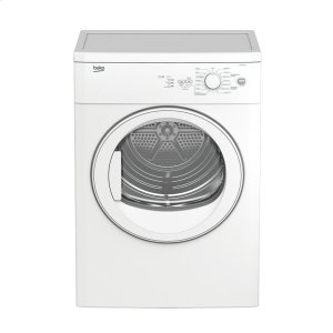 Beko24 Inch Vented Electric Dryer