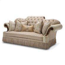Mansion Sofa
