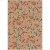 "Additional Mayan MYA-6230 5' x 7'6"""
