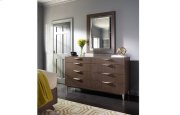 Soho by Rachael Ray Decorative Mirror Product Image