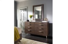 Soho by Rachael Ray Decorative Mirror