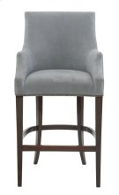 Keeley Bar Stool in Cocoa Product Image