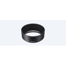Lens Hood for SAL50F14