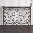 Dickinson Console Table Product Image