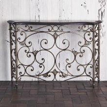 Dickinson Console Table
