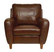 Jennifer Chair Product Image