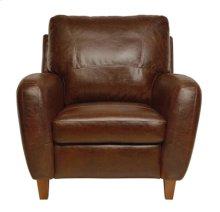 Jennifer Chair