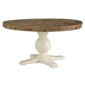 AshleySIGNATURE DESIGN BY ASHLEYDining Room Table Base