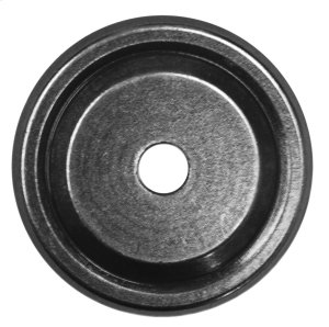 Classic Cabinet Rosette Product Image